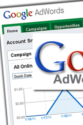 Dirty Tricks for AdWords and Google Analytics