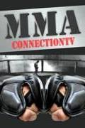 MMA CONNECTIONTV