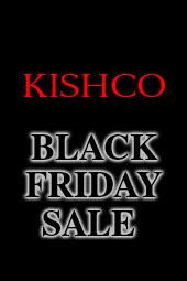 Kischo