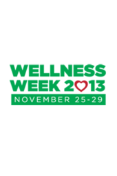 Wellness Week: Develop Your Argument/ APA Referencing