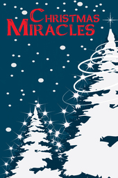 Christmas Miracles: Faith