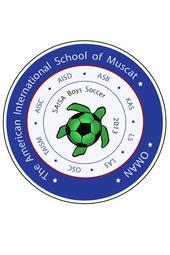 SAISA Soccer 2013