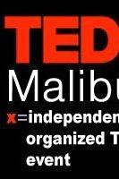 TEDxMalibu