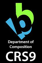 Composer Recital Series #9