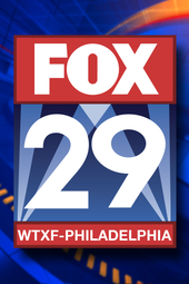 FOX 29 News Philadelphia