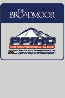 PPIHC Test Stream