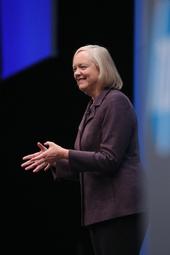 HP Discover 2013 Live Stream - Barcelona