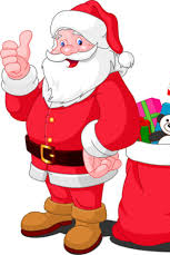 Dec 9 Pre Cam Christmas Concert