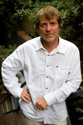José María Piera