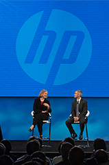 Live with HP Experts