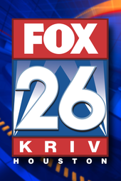 FOX 26 News Houston