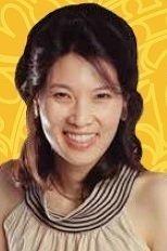 Diversity Speaker Series: Sheryl WuDunn