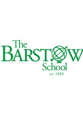 Barstow Girls BBall