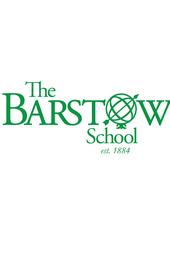 Barstow Boys BBall