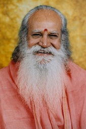 Dec. 14, 2013 - Stories of Swami Satchidananda