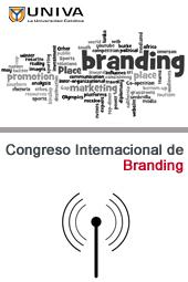 Congreso Internacional de Branding