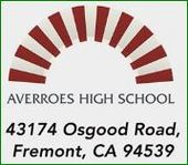 Averroes High School- Open House