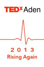 TEDxAden 2013