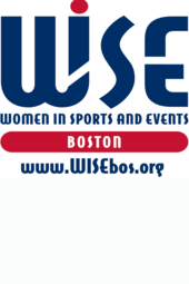 WISE Boston 1st Annual Women of Inspiration