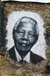 Mandela remembered at ANU