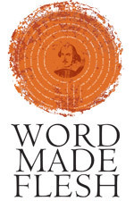 Word Made Flesh: Shakespeare Sonnet Project