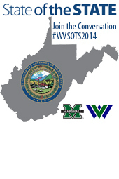 WV State of the State Address 2014