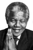 Tribute to Nelson Mandela and Celebration of His Life