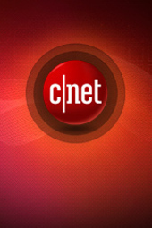 CNET at CES 2014