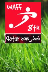 Qatar v Jordan