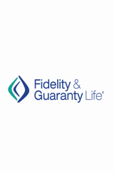 Fidelity and Guaranty Life Celebrates Recent IPO on the New York ...