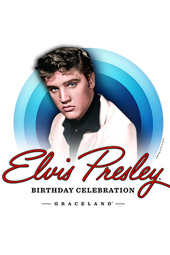 2014 Elvis Birthday Proclamation Ceremony