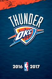Thunder Livestream