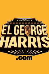 El George Harris