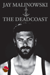 Jay Malinowski & The Deadcoast w/Astral Swans live at Streaming Cafe