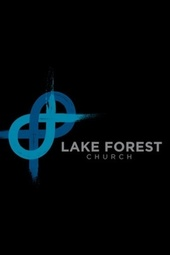 01.12.14 Lake Forest Church Service