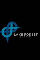 01.19.14 Lake Forest Church Service