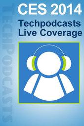 CES 2014 Coverage @ TPN.tv
