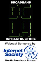 #LegalHack Broadband Infrastructure