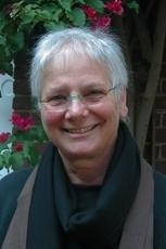 Christina Lehnherr, 1/4/14 Dharma Talk