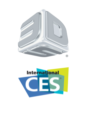 3D Systems at International CES 2014