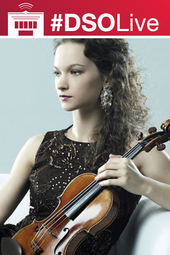 Hilary Hahn + Schubert 9