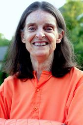 Jan. 11, 2014 - Swami Hamsananda