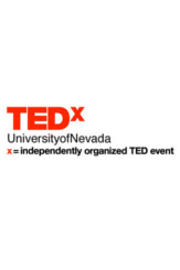 TEDxUniversityofNevada 2014