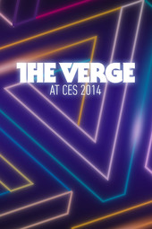 The Verge at CES: Day One
