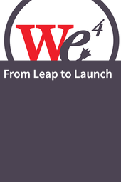 From Leap to Launch