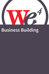 WE4: Business Building
