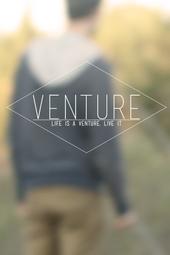 Venture Series