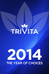 TriVita Preview 2014 with Founder Michael Ellison