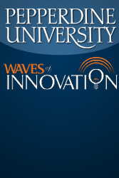 2014 Waves of Innovation