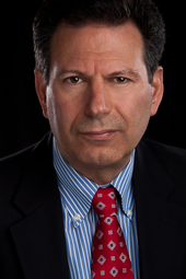 "Robert D. Kaplan, ""The Revenge of Geography"""